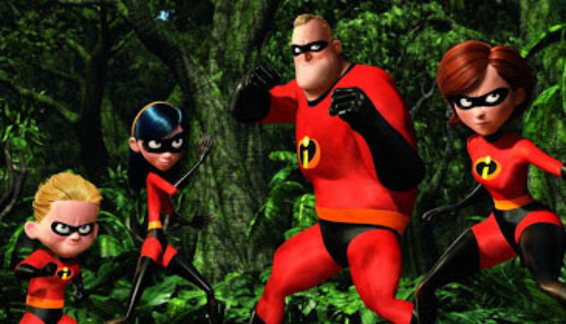 incredibles-1