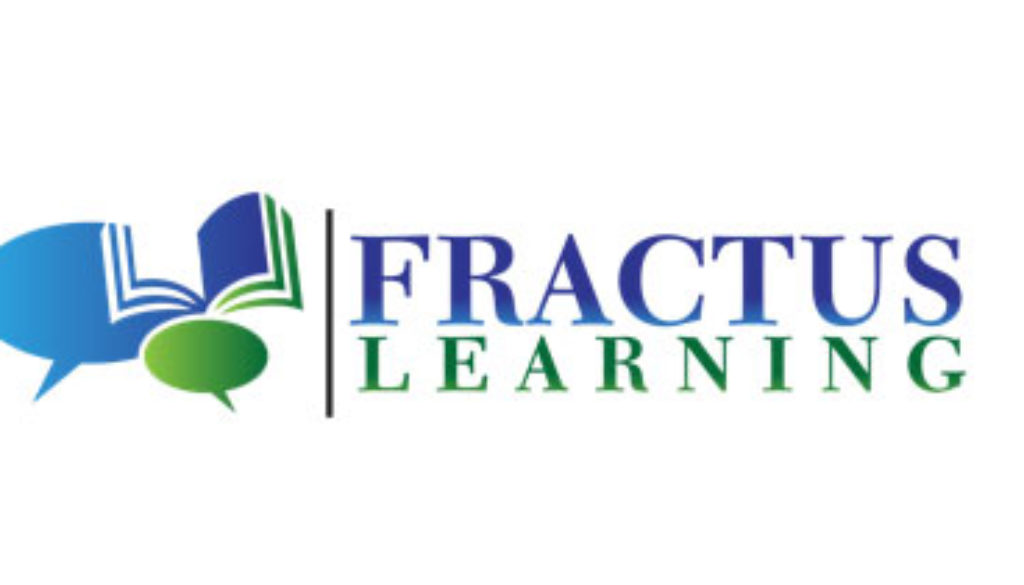 fractus-learning