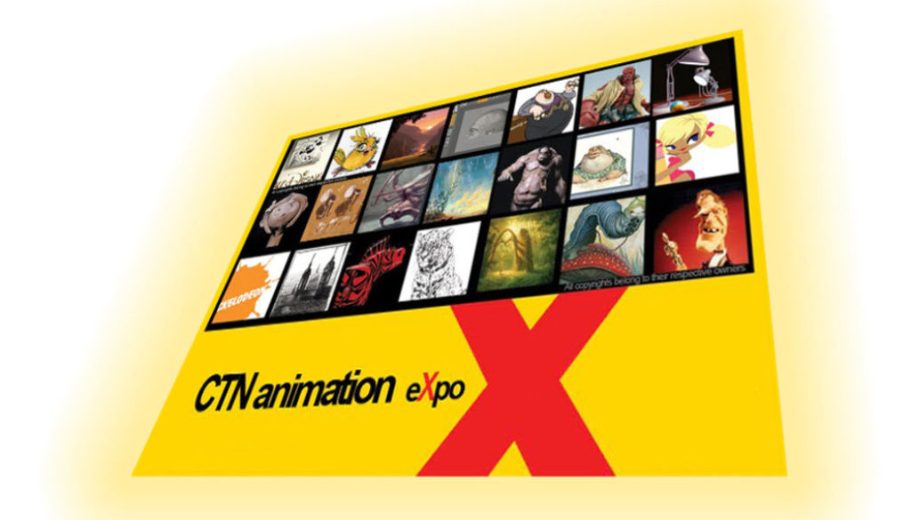 ctn-animation-expo-2015
