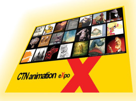 Birds of a Feather at CTNX2016