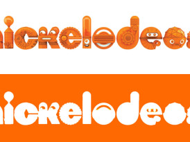 Nickelodeon Summer Class Scholarship Contest