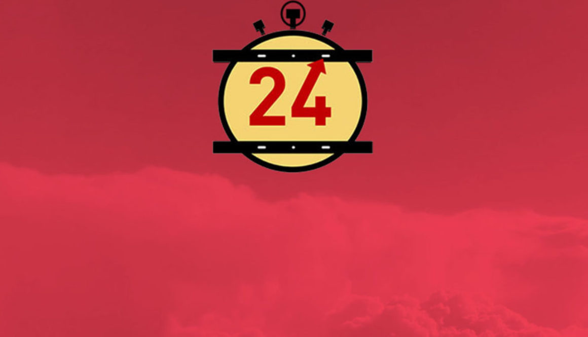 24-hours-aef