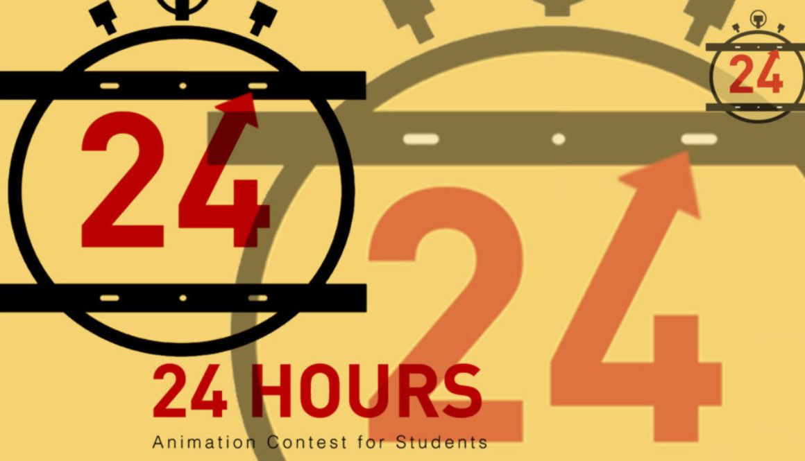 24-hours-aef-rules