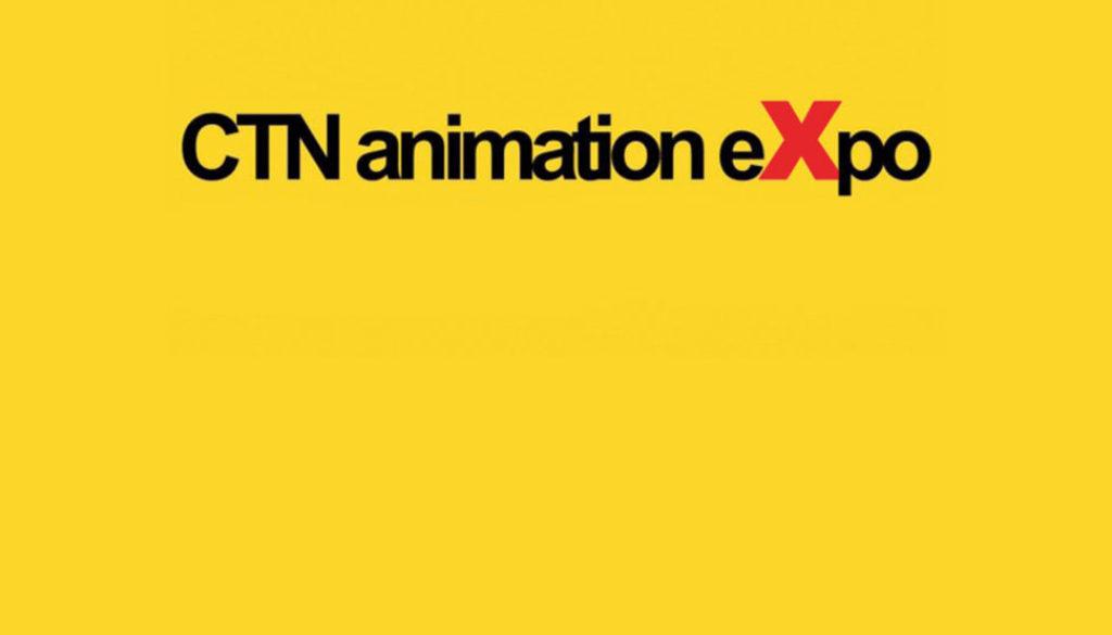 ctn-animation-expo-2016-2