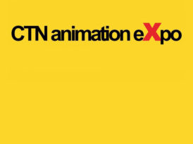 Animation Educators Forum Will Be At the 2016 CTN Animation Expo
