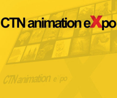 ctn-animation-expo-2016-22