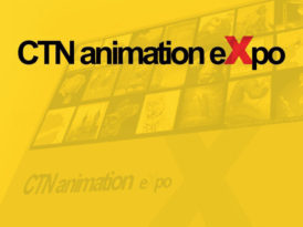 Animation Educators Forum at CTNX 2016 Discussion Now Available Online