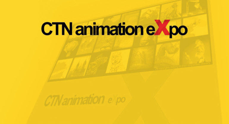 Animation Educators Forum | Birds of a Feather Discussion at CTNX 2018