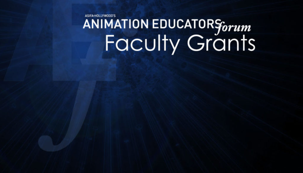 animation-faculty-grants-aef