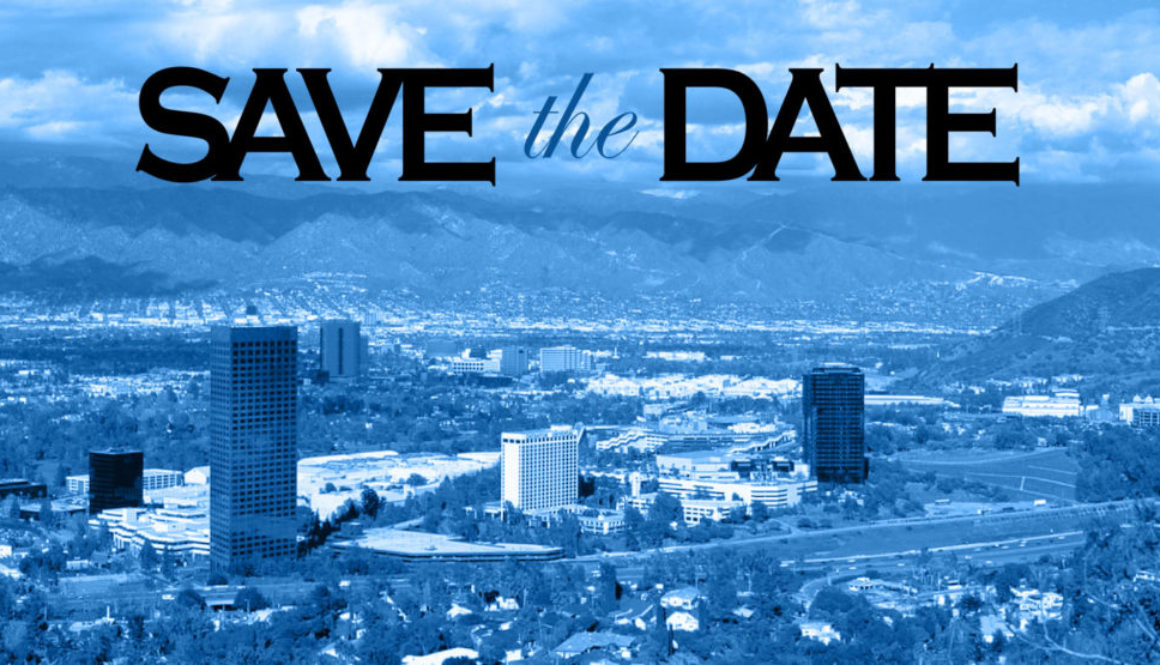 save-the-date-burbank