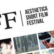 #Aesthetica Short Film Festival 2014: Call for Entries