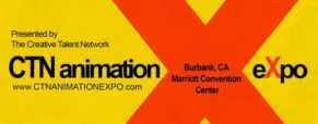 Animation Educators Forum (#AEF) at #CTNX This Saturday