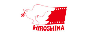 10th International #Animation Festival Hiroshima 2014