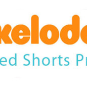 #Nickelodeon Short Program 2014