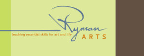 #Ryman Arts in Los Angeles