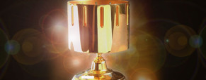 Student #AnnieAward Nominations for 2012 Annouced